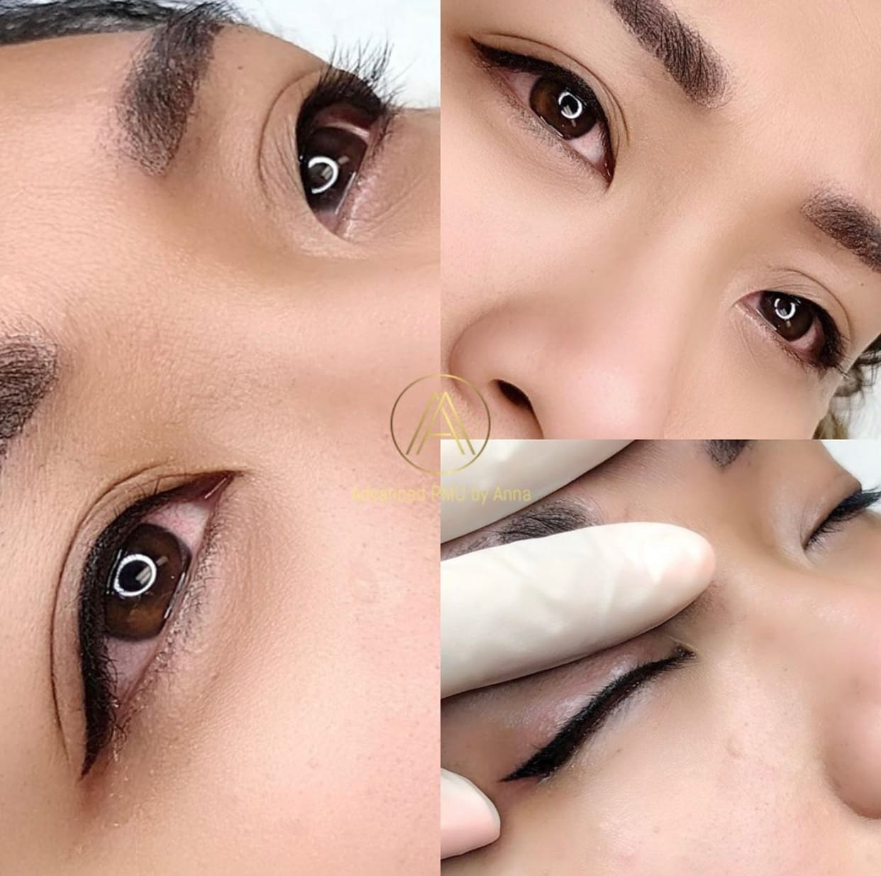 Ultimate Guide To Permanent Makeup 2021